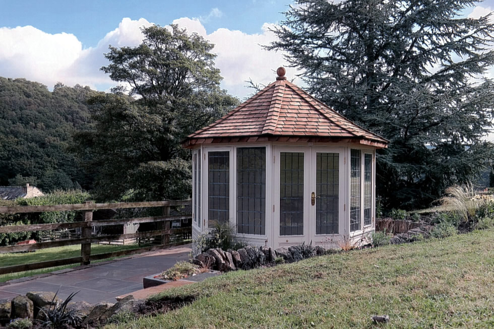 Ravishing What Shape Summerhouse Is Best For Your Garden  Chelsea  With Luxury Adding A Summerhouse Can Really Enhance The Design Of A Garden Not To  Mention Provide Another Room To Expand Into Whether You Need A Place To  Work  With Endearing Mirror Gardening Also Garden Hints In Addition Garden Tool For Removing Weeds And Botanic Gardens Carmarthen As Well As Secret Garden By Bruce Springsteen Additionally Skyline Garden Furniture From Chelseasummerhousescouk With   Luxury What Shape Summerhouse Is Best For Your Garden  Chelsea  With Endearing Adding A Summerhouse Can Really Enhance The Design Of A Garden Not To  Mention Provide Another Room To Expand Into Whether You Need A Place To  Work  And Ravishing Mirror Gardening Also Garden Hints In Addition Garden Tool For Removing Weeds From Chelseasummerhousescouk